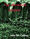 The Marshfield Vampire