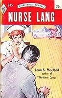 Nurse Lang