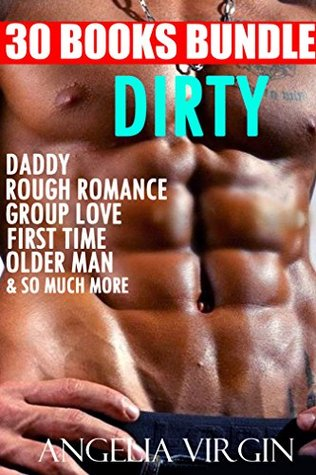 STORIES:EROTICA: TABOO DIRTY BRAT FORBIDDEN SEX & ROMANCE MEGA BOOKS COLLECTION BUNDLE (Daddy, Menages, Man of the House, Group, Brat, Stepbrother & Foursome): ... Filthy Desires Women Fiction Series Book 3)
