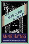 The Abbey Court Murder (Inspector Furnival, #1)