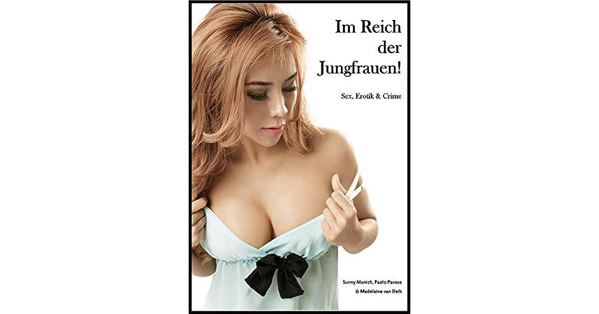 Jungfrauen sex