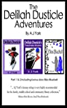 The Delilah Dusticle Adventures