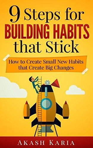 ak habits for life