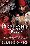 Pirateship Down