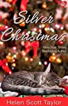 Silver Christmas (Paw Prints on Your Heart, #2)