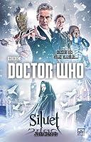 Doctor Who: Siluet