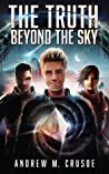The Truth Beyond the Sky (The Epic of Aravinda #1)