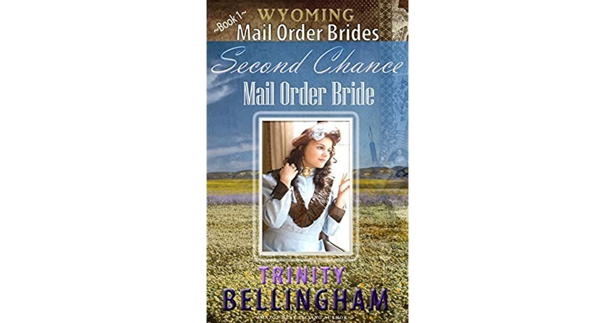 mail order brides is it ethical rough draft The ethical lawyer k-1 fiancé(e) visas aren't just for mail-order brides visas aren't just for mail-order brides (but still carry strict requirements.