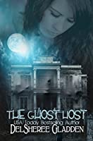 The Ghost Host: Episode 1 (The Ghost Host #1)