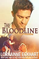 The Bloodline (The Friessens #2)