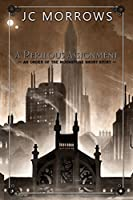 A Perilous Assignment (Order of the MoonStone, #0.5)
