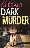 Dark Murder (DI Greco, #1)
