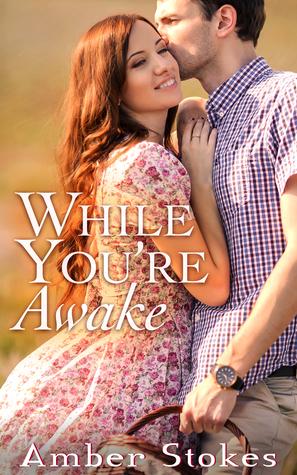 While You're Awake