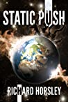 Static Push by Richard Horsley