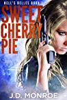 Sweet Cherry Pie (Hell's Belles #1)