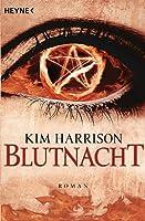 Blutnacht (The Hollows, #6)