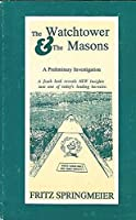 Watchtower and the Masons