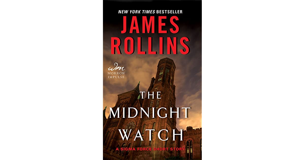 james rollins bloodline pdf free