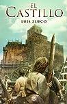 El castillo (Trilogía medieval, #1)
