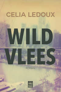 Wild vlees by Celia Ledoux