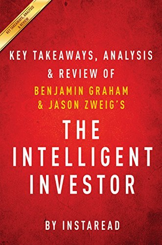 Benjamin-Graham-The-Intelligent-Investor-The-Definitive-Book-on-Value-Investing