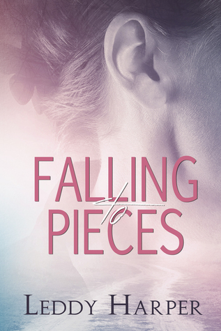 Falling to Pieces (Fate and Circumstance, #1)