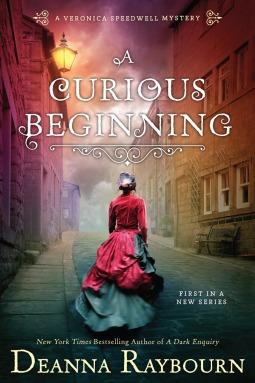 A Curious Beginning