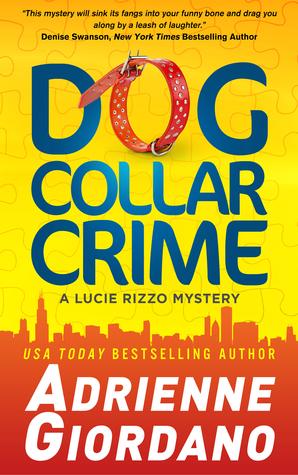 Dog Collar Crime