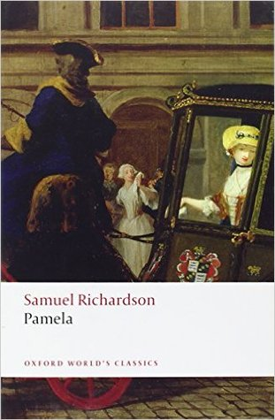 https://www.goodreads.com/book/show/3245379-pamela