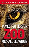 Zoo (New York Timesbestseller)