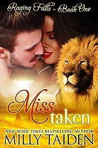 Miss Taken (Raging Falls #1)