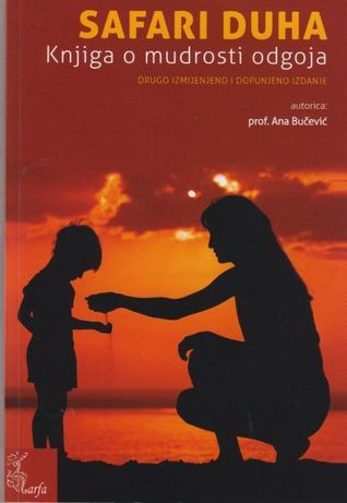 ana bucevic knjige pdf free download