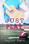 Just Play (Last Play #3)