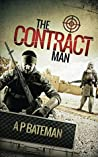 The Contract Man (Alex King #1)
