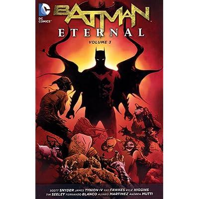 Batman broken city goodreads giveaways