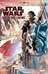 Journey to Star Wars by Greg Rucka