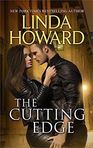 The Cutting Edge by Linda Howard