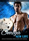 Omega's New Life