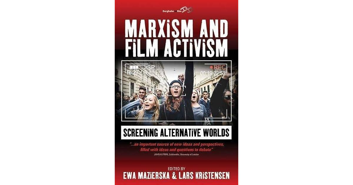 Screening Alternative Worlds