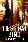 Ties That Bind (Jo McDaniels #1)
