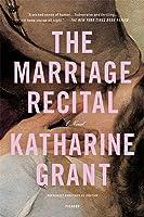 The Marriage Recital