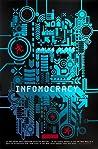 Infomocracy by Malka Ann Older