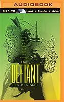 Defiant, The