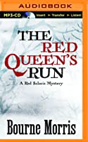 Red Queen's Run (Unabridged), The