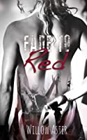 Fade to Red