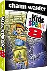 Kids Speak 8