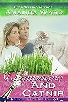Champagne and Catnip