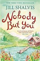 Nobody But You (Cedar Ridge, #3)