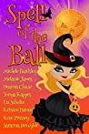 Spell of the Ball
