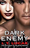 Dark Enemy Taken (The Children of the Gods, #4)